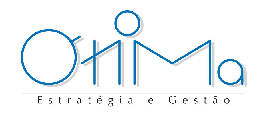 Parcerias Zenith Comunicação Integrada