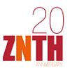 Zenith Comunicação Integrada