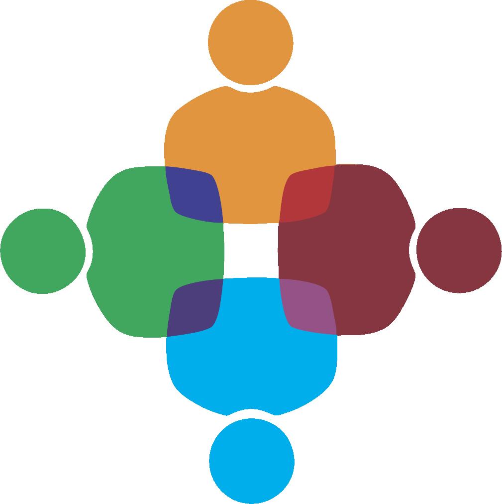 Zenith Comunicação Integra - confiança